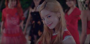 Dance The Night Away MV Screenshot 92