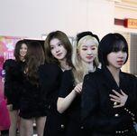 Twice Seoul Music Awards 200335 1