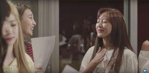 Stay By My Side MV Screenshot 86