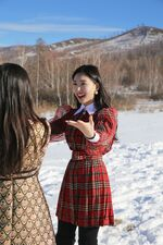 The Year Of Yes BTS Nayeon 7
