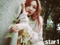 Star 1 Nayeon 2