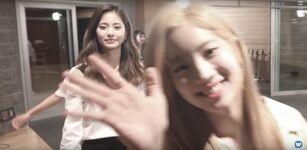 Stay By My Side MV Screenshot 8