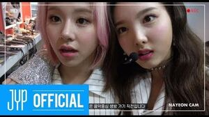"TWICE TV ""FANCY"" Comeback Week 3"