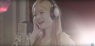 Stay By My Side MV Screenshot 48