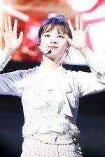 Yes Or Yes Showcase Jeongyeon 5