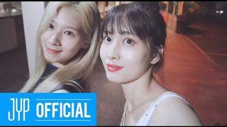 MOMO&SANA's Jayeon TV 4