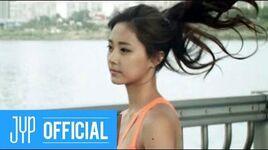 """TWICE(트와이스) """"OOH-AHH하게(Like OOH-AHH)"""" Teaser Video 6"""