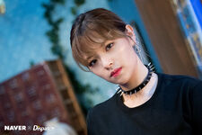 Yes Or Yes Shooting Jeongyeon 9