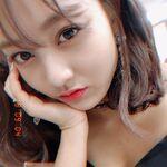 Jihyo IG Update 180913