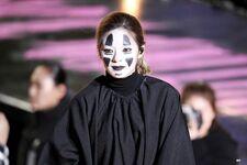 ONCE Halloween Fanmeeting Jeongyeon 7