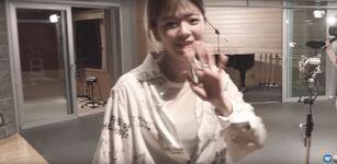 Stay By My Side MV Screenshot 14