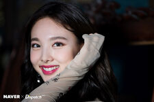 Yes Or Yes Shooting Nayeon 5