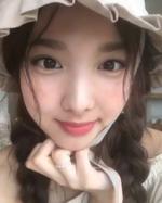Nayeon IG Update 020917 2