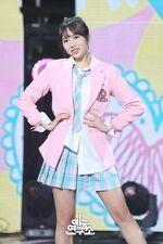 Music Core 180428 Mina 3