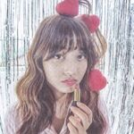 Twicetagram Scan Jihyo 3