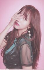 Yes Or Yes Ver B Scan Mina 2