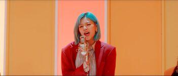I Want You Back MV Screenshot 107