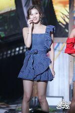 Music Core 180714 Sana 4