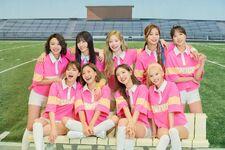 Twice Seasons Greetings BTS 200101 5