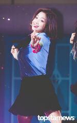 Yes Or Yes Showcase Jihyo 11