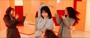I Want You Back MV Screenshot 124