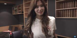 Stay By My Side MV Screenshot 32