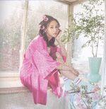 Twicetagram Scan Mina 2