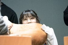 Yes Or Yes Sangnam Fansign Momo 3