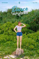 DanceTheNightAwayJeongyeonTeaser4