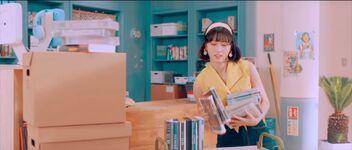 I Want You Back MV Screenshot 16