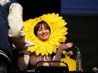 Yes Or Yes Sinchon Fansign Jihyo 6