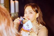 Yes Or Yes Nayeon Promo