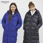 Beanpole Sport Jeongyeon & Nayeon 5