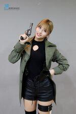 Page Two Naver Momo