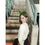 Dahyun IG Update 181226 2