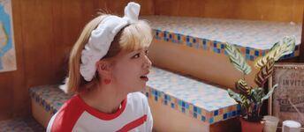 WhatIsLove Teaser Jeongyeon 4
