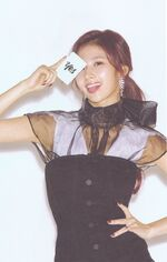 Yes Or Yes Ver C Scan Sana 4