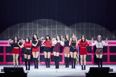TWICE 1st ARENA TOUR 2018 BDZ 2