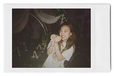Nayeon IG Update 180819 3