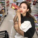 Nayeon IG Update 180922 7