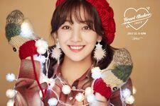 Merry & Happy Jihyo Teaser 2