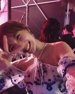 Nayeon IG Update 180913