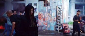 BDZ MV Screenshot 4