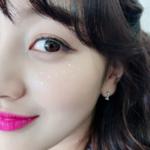 Jihyo IG Update 181017 7