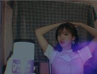 Nayeon Instagram Update 120817 3