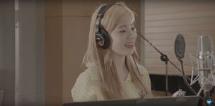 Stay By My Side MV Screenshot 58