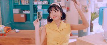 I Want You Back MV Screenshot 18