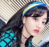 Jihyo IG Update 5