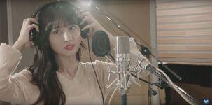Stay By My Side MV Screenshot 23
