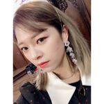 Jeongyeon IG Update 181211